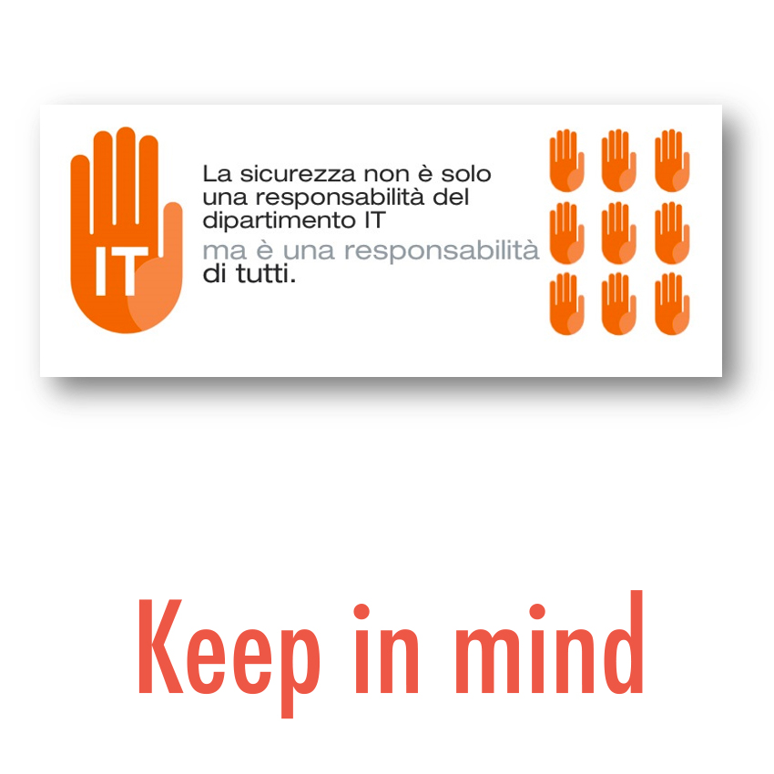 GRIGLIA-keep-in-mind