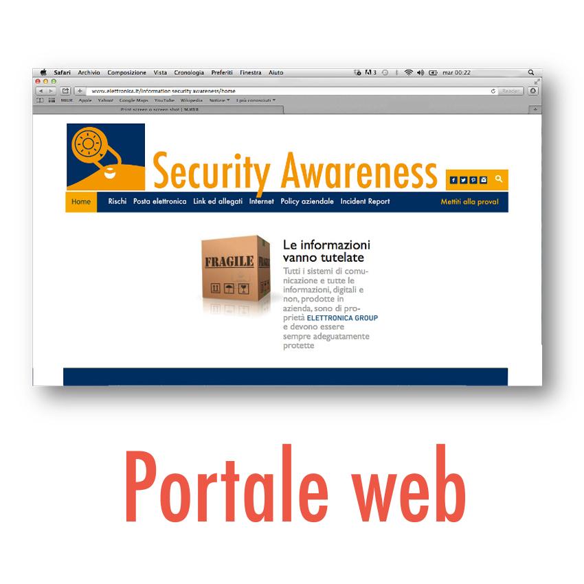 GRIGLIA_portale