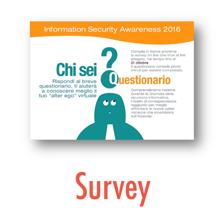 GRIGLIA_survey