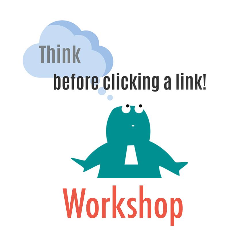 GRIGLIA_workshop