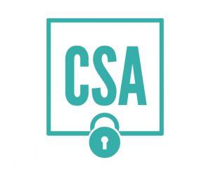 CSA_logo